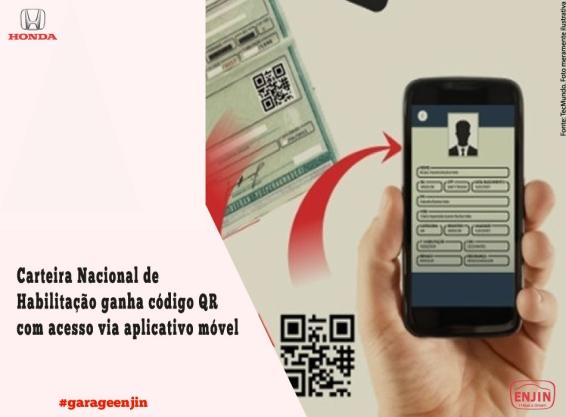 carteira_nacional_de_habilitação_cnh