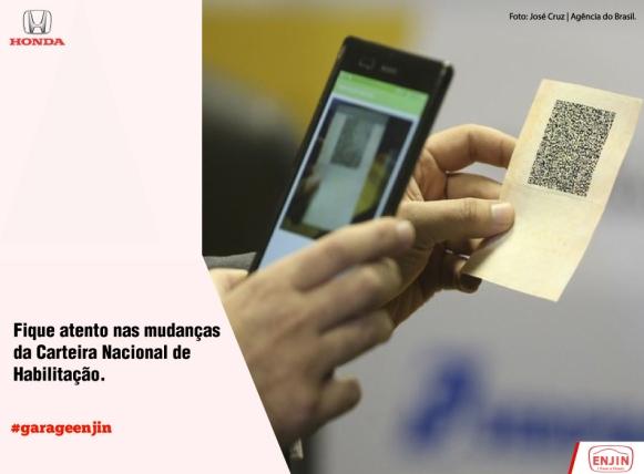CNH_Carteira_de_Motorista_
