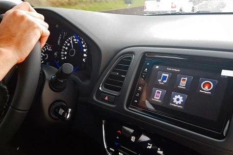 Honda-HRV-Interior-4